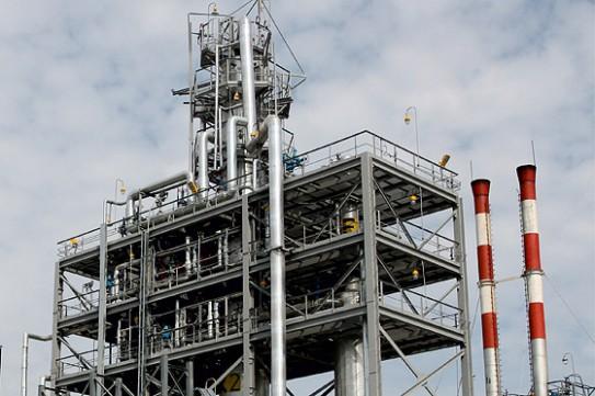 Картинки по запросу В Анжеро-Судженске запустили нефтеперераба-тывающий комплекс