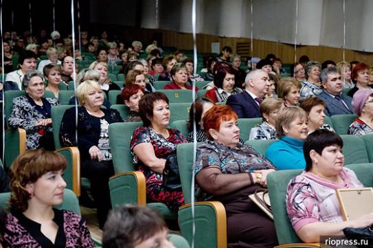 знакомства кемеровской области в анжеро судженске